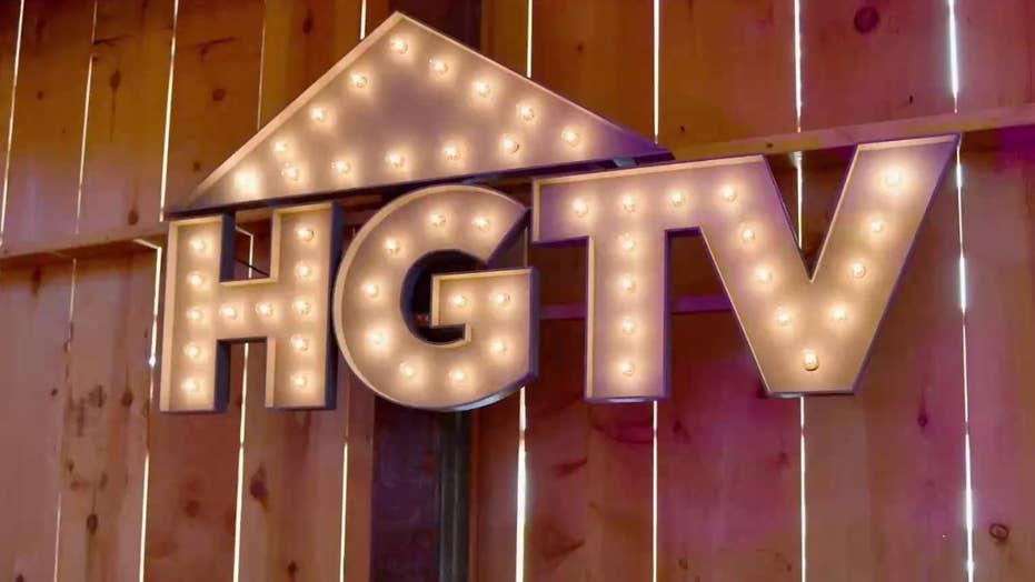 HGTV: Three unrealistic scenarios featured on the channel