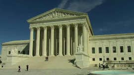 The Supreme Court struck a blow for privacy in the digital age Friday.
