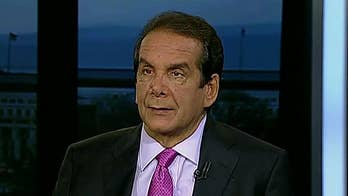 Bret Baier, Brit Hume, A.B. Stoddard and Charlie Hurt share memories of Charles Krauthammer on 'The Ingraham Angle.'