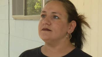 Mother charged for son's poor school attendance