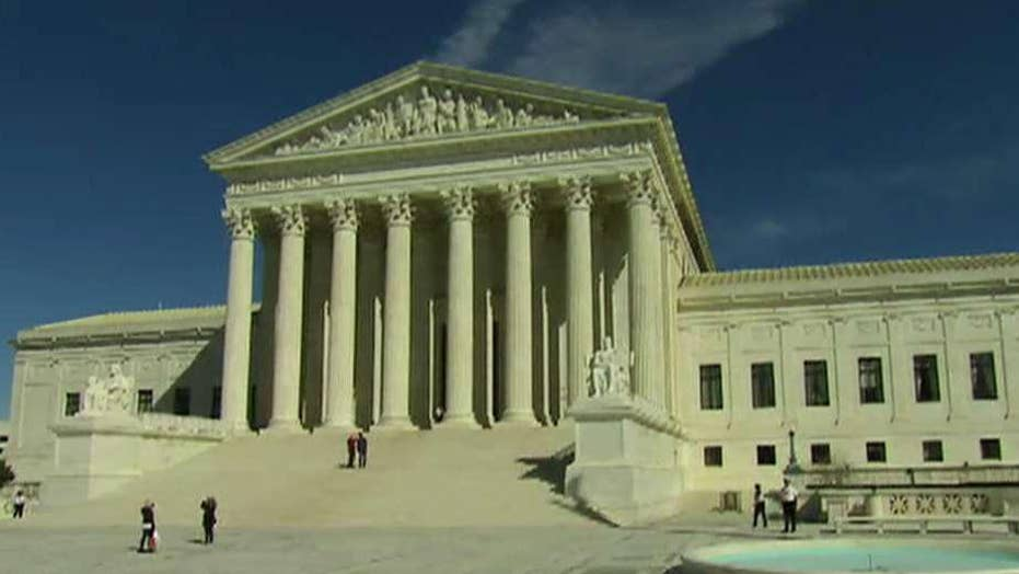 Supreme Court affirms privacy rights of cellphone users