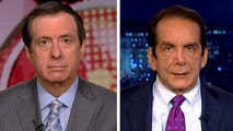 Fox News media analyst Howard Kurtz on how Charles Krauthammer's style of analysis shaped the way news is covered today.