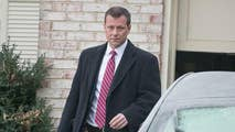 House Judiciary Committee issues subpoena to have Peter Strzok answer questions; law professor Jonathan Turley reacts on 'The Story' and discusses his friendship with Charles Krauthammer.
