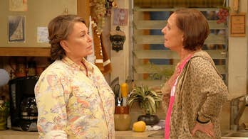 ABC greenlights 'Roseanne' reboot called 'The Conners'; Raymond Arroyo shares 'Friday Follies' on 'The Ingraham Angle.'