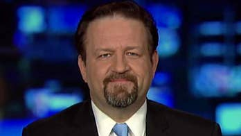 Dr. Sebastian Gorka discusses Trump's North Korea negotiations and other global threats facing America.