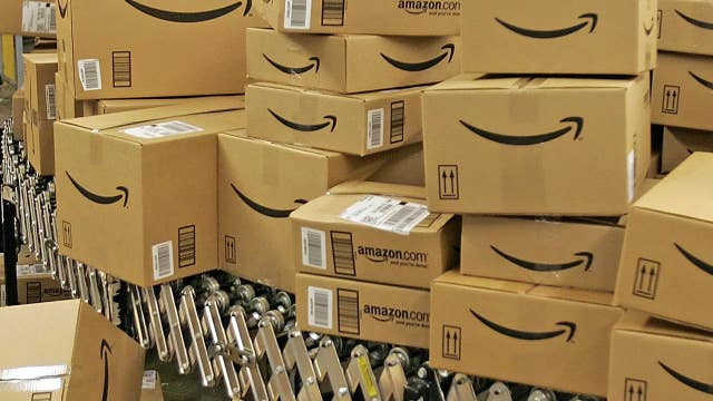 SPLC gets conservative group booted from Amazon Smile