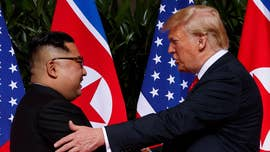 "The United States is preparing ""specific asks"" in a timeline that will be presented to North Korean officials as a result of the recent historic summit, Reuters reported."