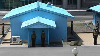 Will North Korea follow through with promises made during made during the U.S.-North Korea summit? Gordon Chang shares insight.