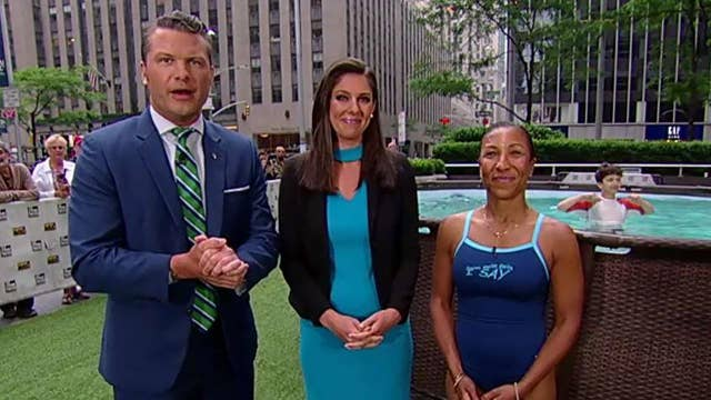 Pool safety tips important for every parent