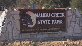 Widow of murdered California camper files $90 million lawsuit: report