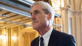 "A group of nine House Republican lawmakers has signed a letter asking Deputy Attorney General Rod Rosenstein to provide the names of everyone ""past and present"" who has worked on Special Counsel Robert Mueller's Russia investigation."