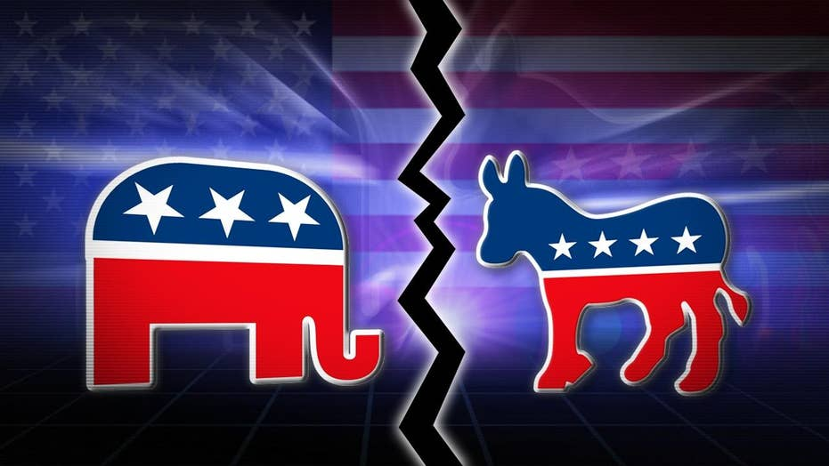 June 26 primary elections: What to know