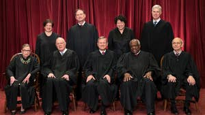 Justice Anthony Kennedy announces retirement from Supreme Court; reaction and analysis from 'The Five.'
