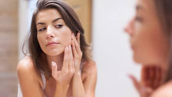Probiotics can help clear up your skin problems, dermatologist says