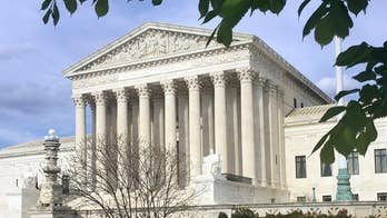 Constitutional attorney Mark W. Smith on the cases that could return to the Supreme Court following Justice Kennedy's departure.