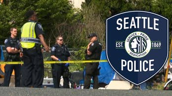 Seattle Police Department says dozens of officers have left the force. The police union says the departures will have a direct impact on public safety.
