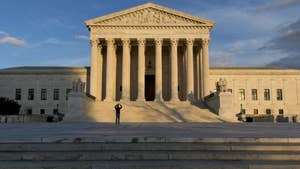 Constitutional Accountability Center examines five potential picks to replace Justice Kennedy.