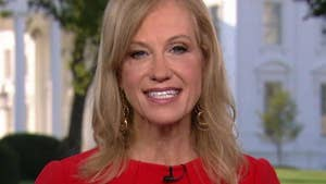 White House counselor to the president speaks out on 'Fox & Friends' on the president's criteria for the next high court justice.