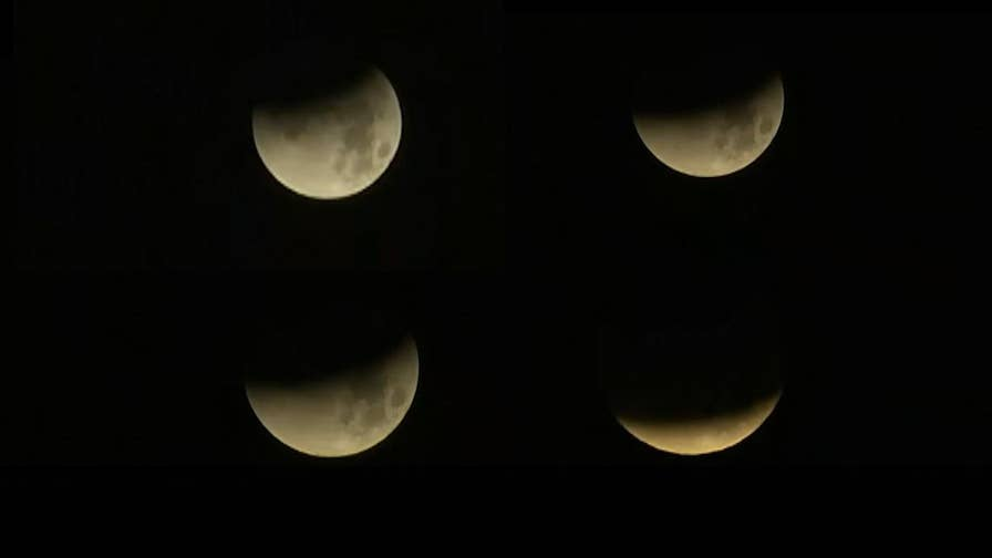 A look at what you need to know about the longest lunar eclipse of the century, the 'blood moon' eclipse, and why you may have to travel to see it.