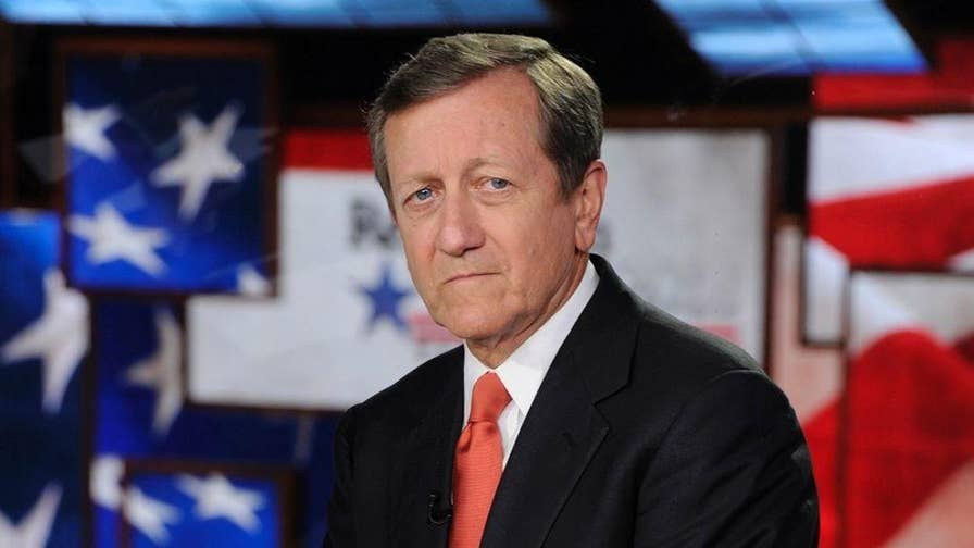 Brian Ross leaves ABC News seven months after being banned from covering President Trump after he reported incorrectly that fired National Security Adviser Michael Flynn would testify that Trump had ordered him to make contact with Russians about foreign policy while Trump was still a candidate.
