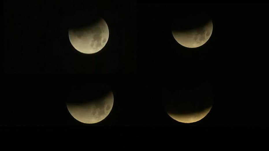 Longest lunar eclipse of the century: What you need to know