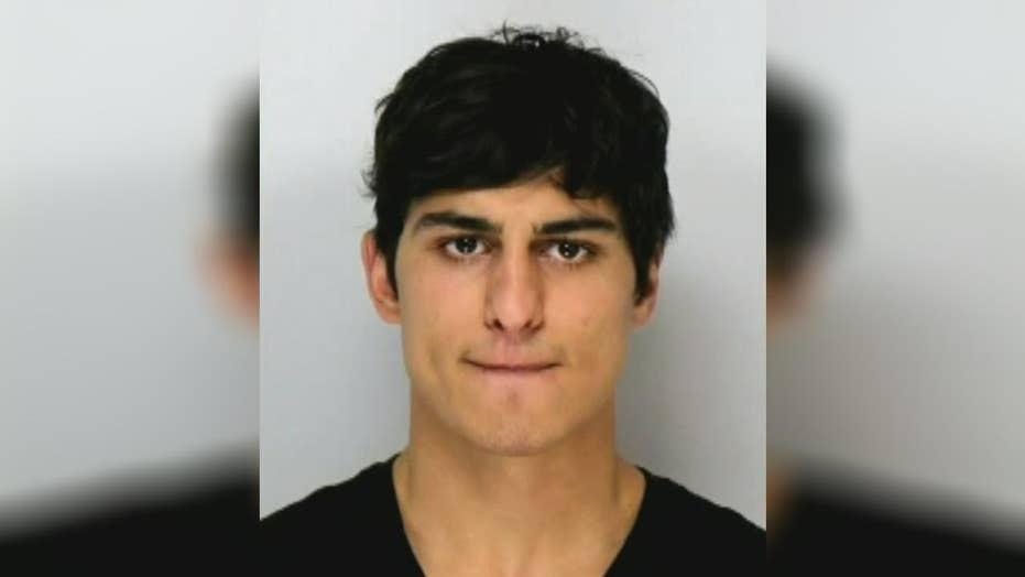 Man held hostage in Massachusetts basement for four days