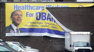 White House chipping away at the Affordable Care Act; correspondent Peter Doocy looks at the changes being made to the system.