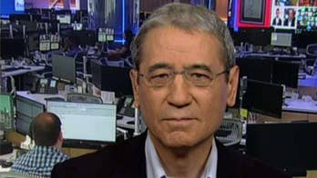 'Nuclear Showdown' author Gordon Chang says President Trump needs to go back to a maximum pressure campaign against North Korea.