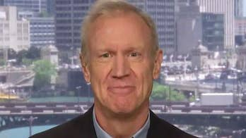 Illinois Governor Rauner on why the Supreme Court's ruling is a big victory.