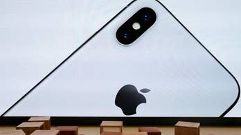 Analysts claim the tech giant will stop making the models to address 'pent-up demand' for upcoming iPhones.