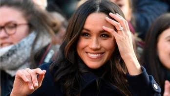Meghan Markle may have supported a recently passed referendum in Ireland that legalizes abortion. Catherine Noone, senator in Dublin posted Markle's comments on the recent vote on Twitter.