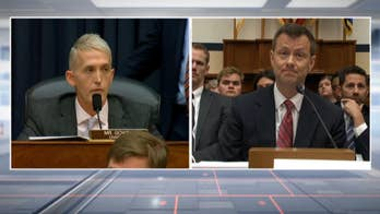 We need to hear more about anti-Trump bias by the FBI and Mueller's team -- House hearing must not be the end