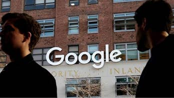 "A new book ""Valley of Genius"" reveals the beginnings of Google, and speaks about the 'frat house' mentality shared by the early founders."
