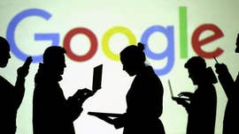 The European Union plans to hit Alphabet Inc.'s Google with a record antitrust fine of €4.34 billion ($5.06 billion) on Wednesday, according to an official familiar with the matter, a decision that could loosen the company's grip on its biggest growth engine: mobile phones.