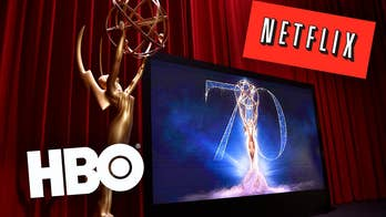 Netflix leads all networks with 112 nominations for the 70th Primetime Emmy Awards.