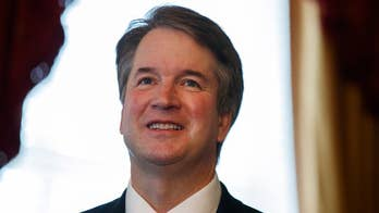 Conservative religious leaders are celebrating the nomination of Brett Kavanaugh for the U.S. Supreme Court, but there are a few cautious voices, asking whether he will be a defender or destroyer of religious liberty. Dr. Alex McFarland shares his views.