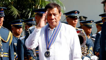 Philippines president Rodrigo Duterte has defied and angered the Catholic Church and Christians worldwide, after he said he would quit if someone could prove to him that God exists. Dr. Alex McFarland is here with his reaction.