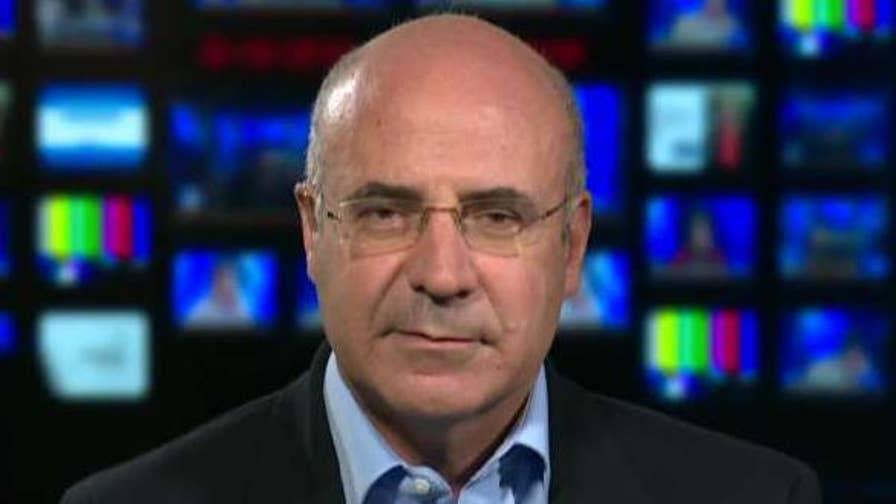 President Trump prepares for a summit with President Putin; Bill Browder speaks out about Putin on 'The Story.'