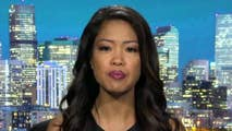 Host of 'Michelle Malkin Investigates' sounds off on the reaction to President Trump's meeting with Vladimir Putin.
