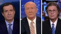 Media slam President Trump over his meeting with Putin; panel provides insight on 'The Story.'