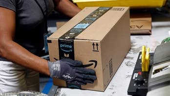 Amazon promise big deals during its Prime Day