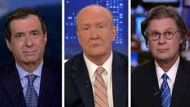 Analyzing the media coverage of the Trump-Putin summit