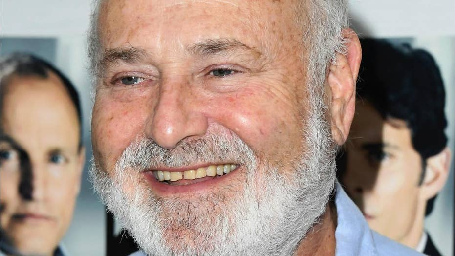 Rob Reiner's 'Shock and Awe' bombs at box office