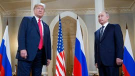 "President Trump bungled the Helsinki press conference. Of that there is no question. But were his comments treasonous, as former CIA chief John Brennan said? Or was it, as John McCain thundered, ""one of the most disgraceful performances by an American president in memory?"""