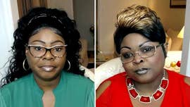 WASHINGTON – A Facebook executive publicly apologized Tuesday for mistreating Diamond and Silk, the pro-Trump social media personalities.