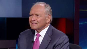 Bob Nardelli reacts to the backlash over the Trump-Putin summit and discusses the escalating trade war.