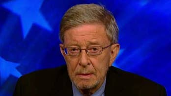 NYU Russian studies Professor Emeritus Stephen Cohen says President Trump had no choice but to meet with Putin, blasts 'pornography passing as analysis' in the news coverage of Trump. #Tucker