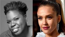'SNL' comedian Leslie Jones was not too happy with the service from Jessica Alba's Honest company, so she took to Twitter to file a complaint, prompting a response from Alba.
