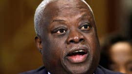Republican lawmakers are inquiring into an order from U.S. Virgin Islands Gov. Kenneth Mapp that theoretically allowed the state to seize citizens' firearms ahead of Hurricane Irma last year.