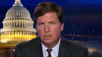 Tucker: From an American perspective, Montenegro is not an important country. Yet suddenly, because of an act of our Congress, Montenegro has great significance. Since last year, the country has been a member of the NATO alliance. NATO was created almost 70 years ago to keep the Soviet Union from invading Western Europe. But the Soviet Union no longer exists. So, why is NATO getting bigger? #Tucker